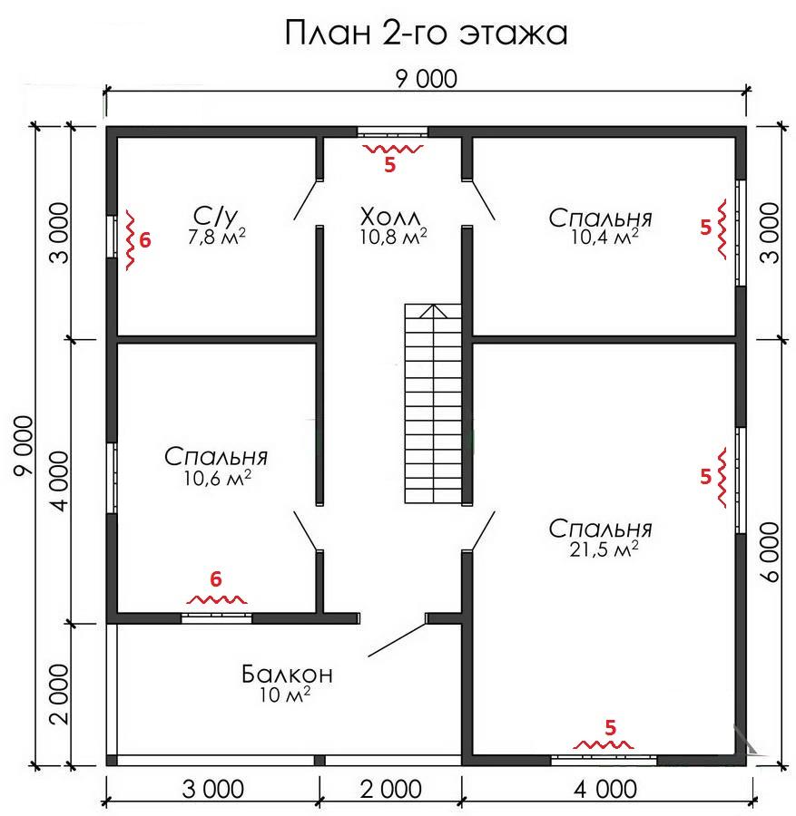 Отопление дома твердотопливным котлом на сайте otoplenie-domov.ru